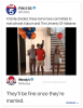 Wendys-Wins.png