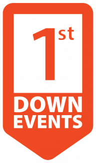 First Down Events